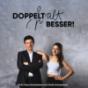 Doppelt hält besser! Podcast Download
