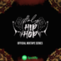 Holy Hip Hop Mixtape Series Podcast Download