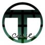 T.Cane / Finally in Stereo Podcast herunterladen