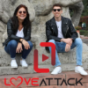 Loveattack Podcast Download