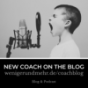 New Coach on the Blog - WENIGER. UND MEHR. Podcast Download