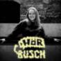 Hoerbusch Podcast Download
