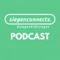 Podcast Download - Folge SC #1.07 - Restaurant Bar - mit Sebastian Weiss & Markus Boßlet online hören