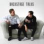 Backstage Talks Podcast Download