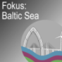 Fokus: Baltic Sea Podcast Download