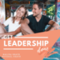 Get Leadership done! Podcast herunterladen