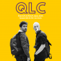 QLC Podcast Download