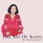 The Art of Aging mit Marina Jagemann