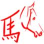 Tierheilpraxis Prester Podcast Download