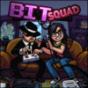 Bitsquad