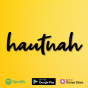 Hautnah Podcast Download