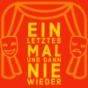 Podcast Download - Folge Szene 14 - Die Vergänglichkeit des Theaters online hören