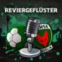 Podcast Download - Folge Folge 24 - WM-Spezial nach ESP-GER online hören
