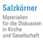Die Salzkörner Podcast Download