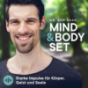 Mind- & Bodyset Podcast Download