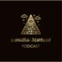 Podcast Download - Folge #3 Merkel, mach Rotlicht auf online hören