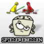 Spielerebellen Podcast Download