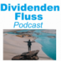 Dividendenfluss Podcast - Der Podcast für Dividendeninvestoren Podcast Download
