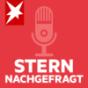 Podcast Download - Folge Fasten und Abnehmen im Januar: Machen Diäten nur dicker? online hören