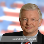 Ministerpräsident Roland Koch Podcast Download