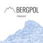 Podcast Download - Folge Was ist Kreativität? online hören