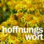 Hoffnungswort - Predigten von Pfarrer Andreas Roß Podcast Download