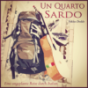 UN QUARTO SARDO Podcast Download