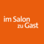 Salon im Ohr Podcast Download