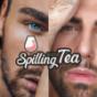 spillingsometea Podcast Download