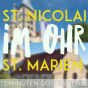 St. Nicolai St. Marien IM OHR Podcast Download