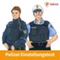 Polizei Einstellungstest Podcast Download