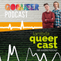 Podcast Download - Folge Queerzeit #18 - Gay Liberation Day March online hören