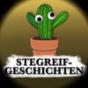 Podcast Download - Folge Stegreifgeschichten: Folge 17 - Massagestäbe und 86 Millionen Euro online hören