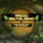 Radio Beutelsend Podcast Download