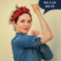 We Can Do It Podcast Download