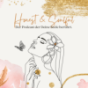 honest & soulful Podcast Download