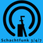 Schachtfunk 3/4/7 Podcast Download
