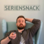 Seriensnack Podcast Download