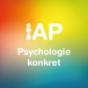 Psychologie konkret Podcast herunterladen