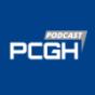 PCGH Podcast