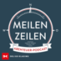 Meilen und Zeilen Podcast Download