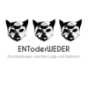 ENToderWEDER Podcast Download