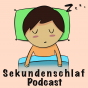 Podcast Download - Folge Ep 10: Umziehen macht keinen Spaß online hören