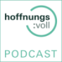 hoffnungs:voll Podcast Download