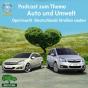 Opel macht Deutschlands Straßen sauberer Podcast Download