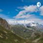Herz und Seele - der gegenwärtige Moment und Mentaltraining Podcast Download