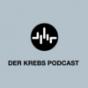 Der Krebs Podcast Podcast Download