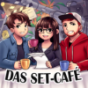 Das Set-Café Podcast Download
