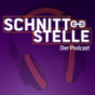 Schnittstelle - Der Podcast Download