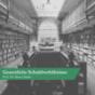 Podcast Download - Folge Geschäftsführung ohne Auftrag (3) online hören